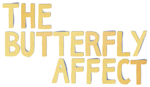 butterfly-affect-logo